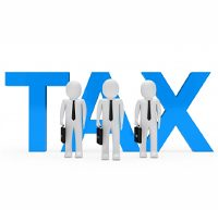 646-w-high-overtaxed-by-10-percent