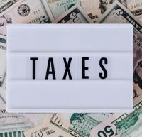 768-lakeshore-dr-overtaxed-by-24-percent